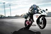 Wa11papers.ru_motorcycles_1920x1080_061