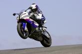 Wa11papers.ru_motorcycles_1920x1200_034