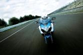 Wa11papers.ru_motorcycles_1920x1200_035