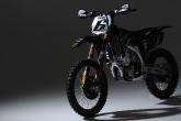 Wa11papers.ru_motorcycles_1920x1200_038