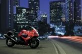 Wa11papers.ru_motorcycles_1920x1200_039