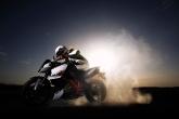 Wa11papers.ru_motorcycles_1920x1200_041