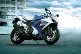 Wa11papers.ru_motorcycles_1920x1200_050