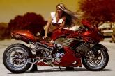 Wa11papers.ru_motorcycles_1920x1200_053