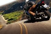 Wa11papers.ru_motorcycles_1920x1200_054