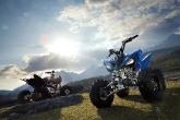 Wa11papers.ru_motorcycles_1920x1200_059