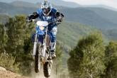 Wa11papers.ru_motorcycles_1920x1200_062