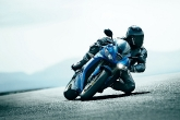 Wa11papers.ru_motorcycles_1920x1200_074