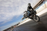 Wa11papers.ru_motorcycles_1920x1200_077