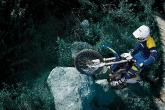 Wa11papers.ru_motorcycles_1920x1200_079