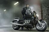 Wa11papers.ru_motorcycles_1920x1200_080