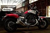 Wa11papers.ru_motorcycles_1920x1200_081