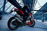 Wa11papers.ru_motorcycles_1920x1200_083