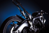Wa11papers.ru_motorcycles_1920x1440_058