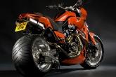 Wa11papers.ru_motorcycles_2048x1536_068