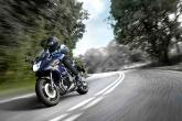 Wa11papers.ru_motorcycles_2400x1800_087