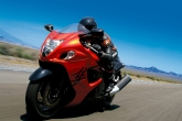 Wa11papers.ru_motorcycles_2560x1600_043