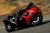 Wa11papers.ru_motorcycles_2560x1600_063