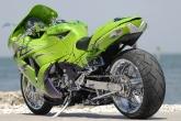 Wa11papers.ru_motorcycles_2650x1600_044