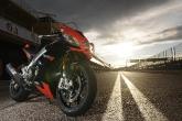 Wa11papers.ru_motorcycles_2650x1600_065