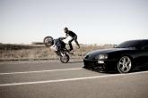 Wa11papers.ru_motorcycles_3872x2176_085