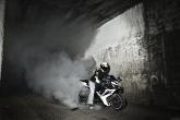 Wa11papers.ru_motorcycles_4096x2723_082