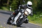 Wa11papers.ru_motorcycles_5616x3744_078