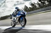 Wa11papers.ru_motorcycles_7216x5412_086