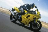 wa11papers-ru_motocrycles_1600x1200_000