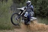 wa11papers-ru_motocrycles_1680x1050_001
