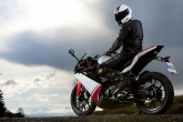 wa11papers-ru_motocrycles_1680x1050_002