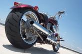 wa11papers-ru_motocrycles_1680x1050_005