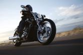 wa11papers-ru_motocrycles_1680x1050_009