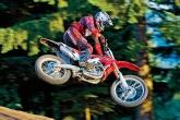 wa11papers-ru_motocrycles_1680x1050_011
