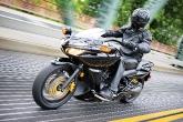 wa11papers-ru_motocrycles_1680x1050_012