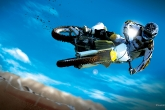 wa11papers-ru_motocrycles_1680x1050_018