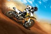 wa11papers-ru_motocrycles_1680x1050_020