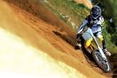 wa11papers-ru_motocrycles_1680x1050_021