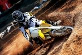 wa11papers-ru_motocrycles_1680x1050_022