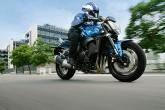 wa11papers-ru_motocrycles_1680x1050_025