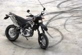 wa11papers-ru_motocrycles_1680x1050_028