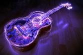 Wa11papers.ru_music_1600x1200_033
