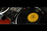 wa11papers-ru_music_1024x768_006