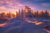Wa11papers.ru_11_2020_nature_1920x1080_033
