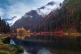 Wa11papers.ru_11_2020_nature_1920x1080_077