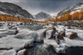Wa11papers.ru_11_2020_nature_1920x1200_090