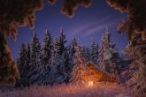 Wa11papers.ru_11_2020_nature_1920x1200_095