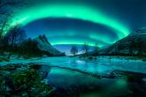 Wa11papers.ru_11_2020_nature_2048x1192_102