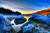 Wa11papers.ru_11_2020_nature_2560x1600_140