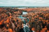 Wa11papers.ru_11_2020_nature_3200x2400_170